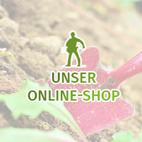 Samen Gernand - Unser OnlineShop