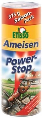 Ameisen PowerStop 375 g Dose