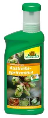 Austriebs Spritzmittel Promanal Neu 500 ml