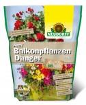 Balkon Pflanzen Dünger Azet Neudorff 750 g