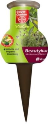 Beautykur für Mediterrane Pflanzen  40 ml