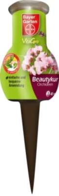 Beautykur für Orchideen 40 ml