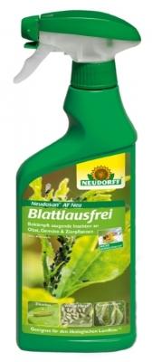 Blattlausfrei Neudosan Neu AF 500 ml