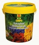 Hakaphos Blumen Dünger Blumenprofi 1,2 kg