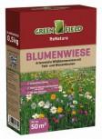 Blumenwiese Wildblumenwiese 500 g