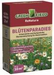 Blütenparadies Saatgutmischung für Nutzinsekten 250 g