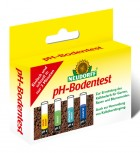 Bodentest Neudorff ph-Bodentest