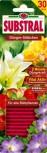 Düngestäbchen für Blühpflanzen CF 30 Stück