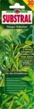 Düngestäbchen für Grünpflanzen CF 30 Stück