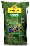 Loretta Reparatur 10 kg für ca.500 m²