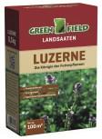 Luzerne Greenfield 500 g