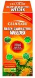 Rasen-Unkrautfrei Weedex für 250 m²