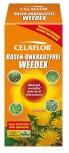 Rasen-Unkrautfrei Weedex für 400 m²