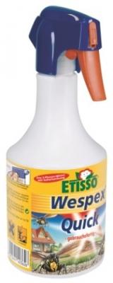 Wespex Quik Wespenspray 500 ml