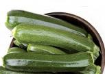 Zucchini BIO-Zucchini Leila