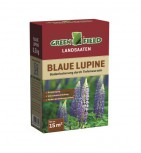 Lupinen Blau Greenfield 500 g