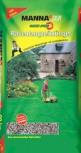 Rasen Dünger Green Speed 10 kg für ca. 300m²