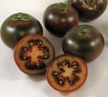 Tomaten Kirsch Tomate Bombonera