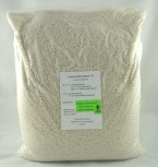 Ammonsulfatsalpeter Stickstoffdünger 10 kg