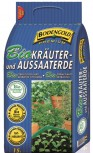 Bodengold Bio Kräuter u. Aussaaterde 15 Liter