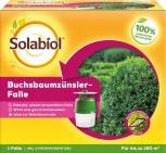 Buchsbaumzünsler Falle Buxatrap Bayer