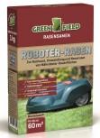 Greenfield Roboter Rasen 1 kg für bis zu 60 m²