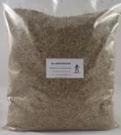 Blumenwiese Wildblumenwiese 1 kg Frische Saat