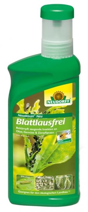 Blattlausfrei Neudosan Neu Konzentrat 500 ml