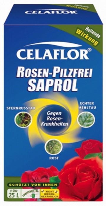 Pilzfrei Rosen Pilzfrei Saprol Konzentrat 250 ml