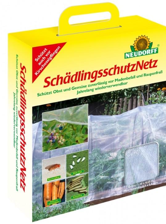 Schädlings Schutznetz Neudorff