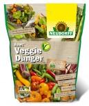 Veggie Dünger Azet Neudorff 750 g