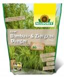 Bambus und Ziergras Dünger Azet 1,75 kg