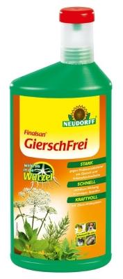 Giersch Frei Finalsan Neudorff Konzentrat 1 Liter