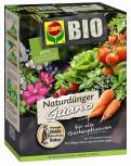 BIO Natur Dünger Guano Compo 3 kg