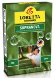Loretta Supranova Rasensamen 1 kg für ca. 50 m²