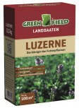 Luzerne Greenfield 500g