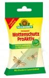 Mottenschutz Pro Aktiv Neudorff insektizidfrei
