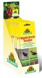 Vogelschreck Streifen Neudorff 10 Streifen