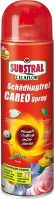 Schädlingsfrei Careo Spray 400 ml Sprayflasche