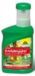 Schädlings Frei Spruzit 250 ml Konzentrat