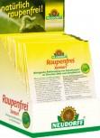 Raupenfrei XenTari Sparpaket 10 x 3 g Packungen