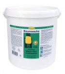 Baumwachs Brunonia 5 kg