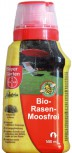 Bio Rasen Moosfrei Bayer 500 ml