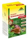 Schneckenkorn Ferramol compact Neudorff 700 g
