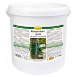 Raupenleim grün zur Herstellung von Leimringen 5 kg