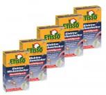 Etisso Elektro Mückenstecker Nachfüllpack 5er Pack