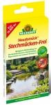 Stechmücken Frei Neudomück 10 Tabletten