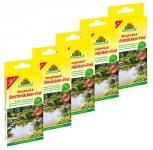 Stechmücken Frei Neudomück 5er Sparpaket 50 Tabletten