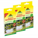 Stechmücken Frei Neudomück 3er Sparpaket 30 Tabletten