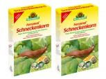 Schneckenkorn Ferramol Neudorff Sparpack 2 x 1 kg